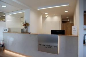 Ittmann Tandartsen