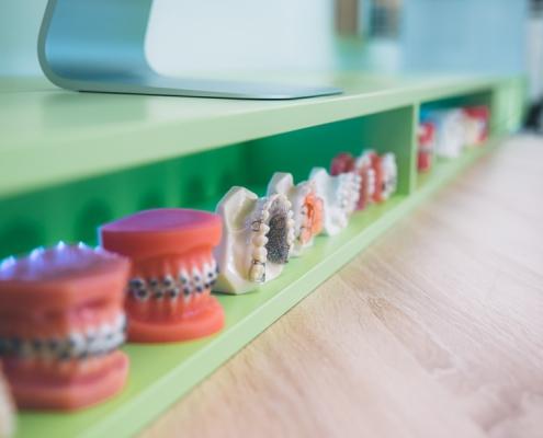 Orthodontiepraktijk Hagen
