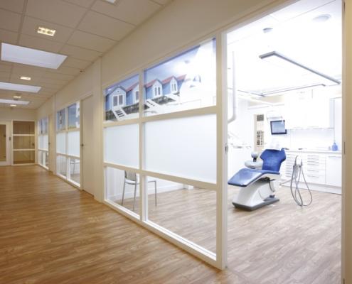 XQdent-Tandheelkunde en implantologie