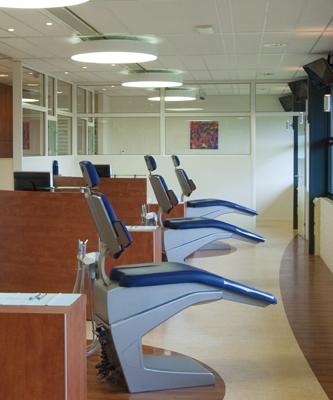 Orthodontiepraktijk Boxmeer