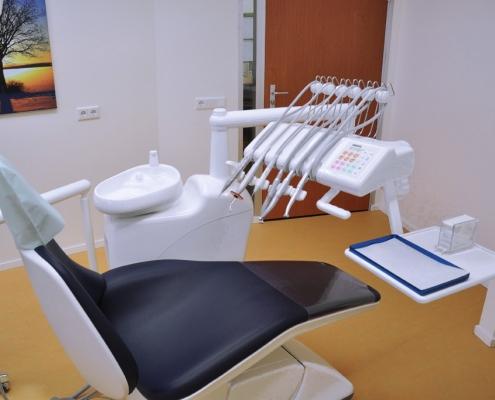 Tandheelkunde Hattem