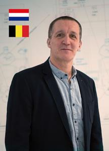 Jelte Veldman