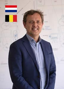 Remon van Rijn